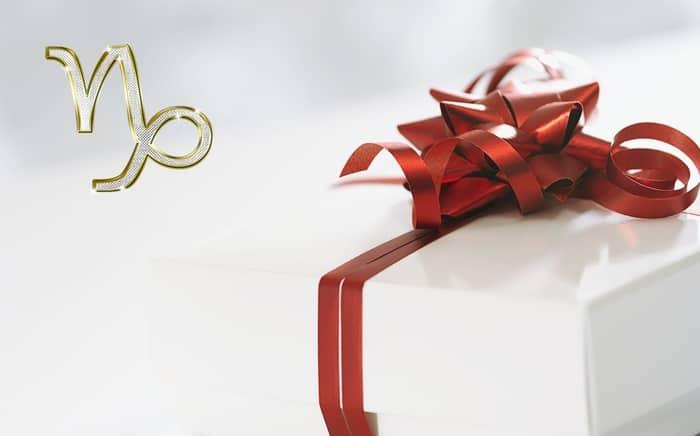 Академия Подарка 86