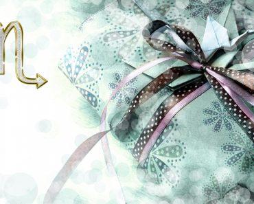 Подарок Скорпиону мужчине и женщине на день рождения, какие подарки любят Скорпионы
