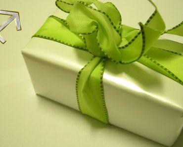 Подарок Стрельцу мужчине и женщине на день рождения, какие подарки любят Стрельцы