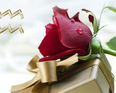 Подарок Водолею мужчине и женщине на день рождения, какие подарки любят Водолеи
