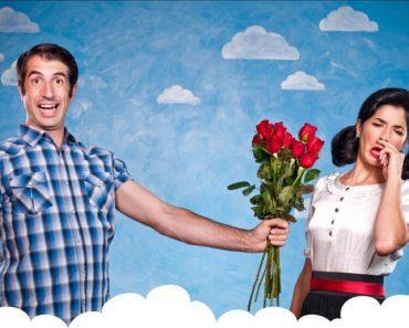 Как бросить партнера (расстаться с девушкой, парнем, женщиной, мужчиной) по знаку зодиака (гороскопу)