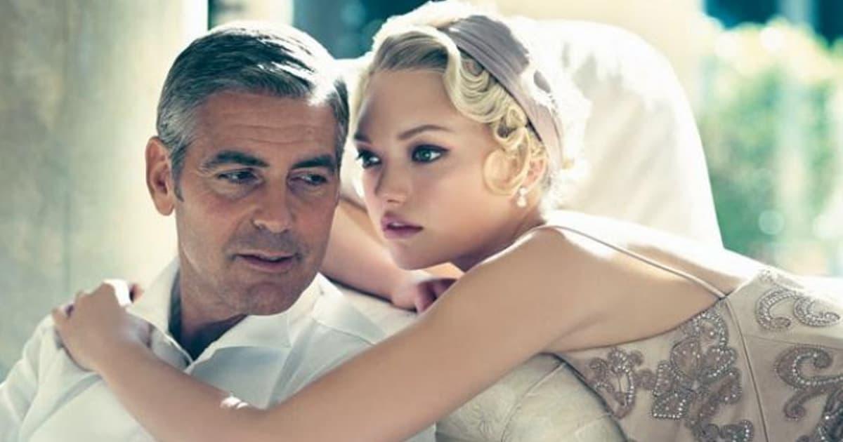 Взрослый мужчина и молодая девушка (женщина): любовь, отношения, семья