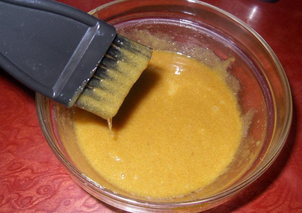 Главная маски для волос горчичные маски для волос содержание: массируйте кончиками пальцев, но не втирайте, иначе жжение будет невыносимым.