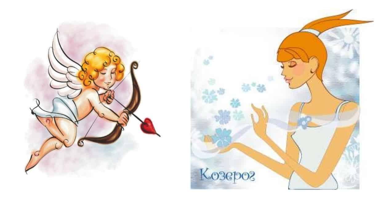Козерог в любви и браке. Любовь и личная жизнь мужчины и женщины Козерога и гороскоп совместимости с другими знаками зодиака