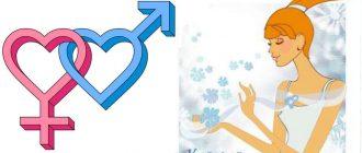 Козерог в постели: мужчина и женщина Козерог в сексе в сочетании с другими знаками