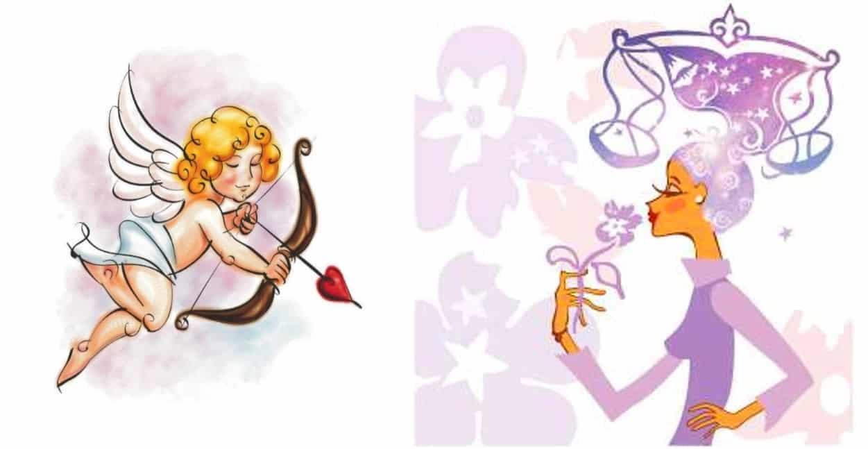 Весы в любви и браке. Любовь и личная жизнь мужчины и женщины Весов и гороскоп совместимости с другими знаками зодиака