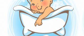 Ребенок Водолей по знаку зодиака: характер и поведение мальчика и девочки