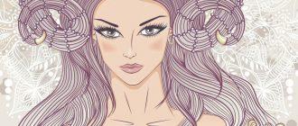 Девушка Овен по гороскопу: характеристика, отношения с парнями и мужчинами