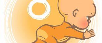 Ребенок Телец по знаку зодиака: характер и поведение мальчика и девочки