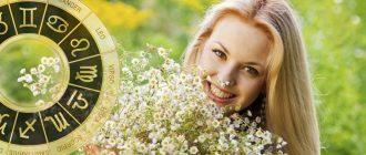 Самые счастливые знаки зодиака: гороскоп счастья для мужчин и женщин
