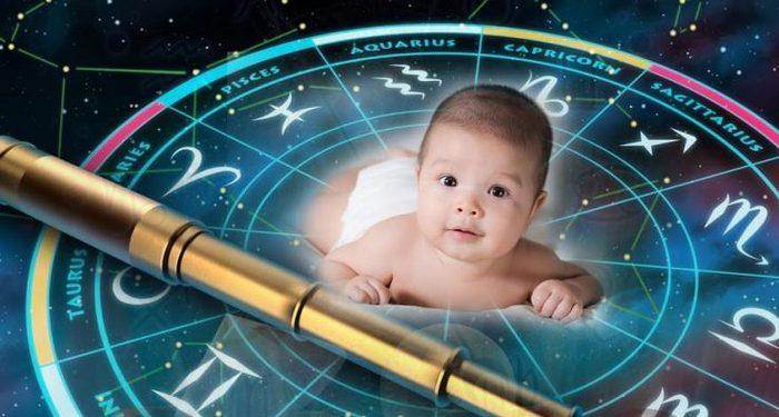 Характеристика детей по знаку зодиака. Гороскоп дружбы, отношений и развития