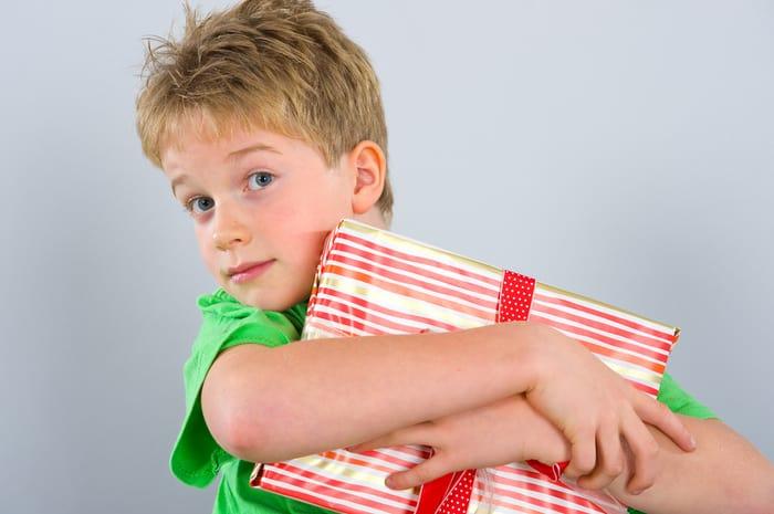 Что подарить мальчику на 7 и 8 лет, идеи подарков, игрушки