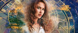 Девушки по знакам зодиака: характеристика и гороскоп любви