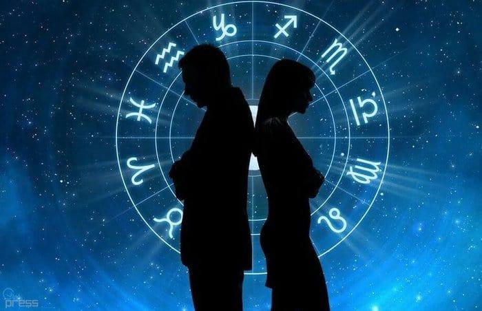 Знаки зодиака после расставания с любимым - поведение мужчин и женщин всего гороскопа
