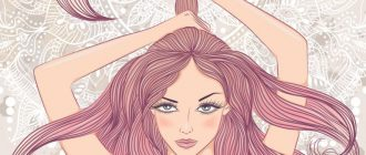 Характеристика девушки Скорпиона. Мечты, желания, секреты, привычки, и личная жизнь.