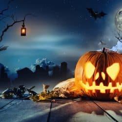 Хэллоуин: традиции и история праздника, как и когда отмечать