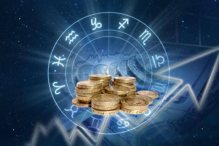 Знаки зодиака и деньги - их отношение, экономность, умение зарабатывать