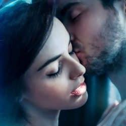 Отношение к сексу всех знаков зодиака и их сексуальные желания