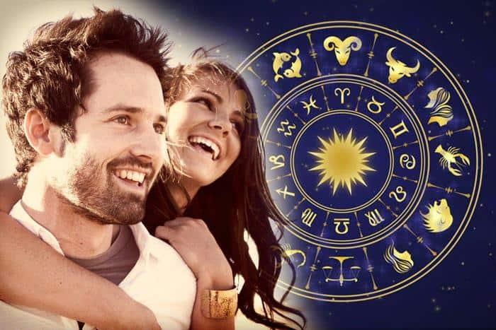 Знаки зодиака после свадьбы: гороскоп семейной жизни для мужчин и женщин