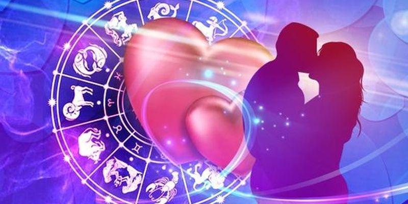 Идеальные партнеры для всех знаков зодиака - гороскоп любви для мужчин и женщин