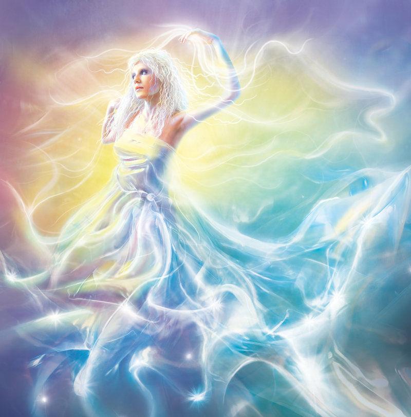 Знаки зодиака и мистика