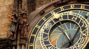 знаки зодиака, статуи