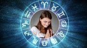 Коварные знаки зодиака